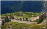 Fort St Roch