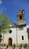 Eglise St Michel