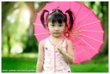Jia Xin