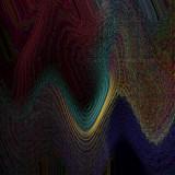 Digital Art - Textures Galley