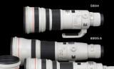 Canon800vs500size.jpg