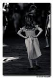 Canon_EOS_20D_20090729_180334_IMG_3387.jpg