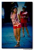 Canon_EOS_20D_20090729_181958_IMG_3406.jpg