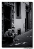 Canon_EOS_450D_20090729_161157_IMG_0306.jpg