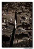 Canon_EOS_450D_20090729_184258_IMG_0373.jpg