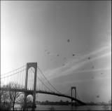 whitestone_bridge