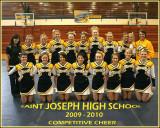 2010_cheer