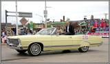 2008_parade