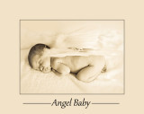 Angel Baby 02