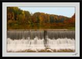 Wiscoy Dam 01