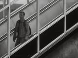 August 27  2008:  Escalator