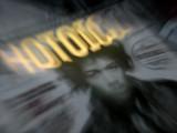 September 9  2008:  Icon