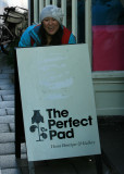 Perfect PAD company :)
