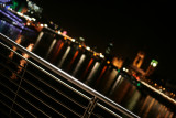 January 17 2010 : City Lights
