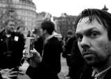 WinkBaller: also a photographer