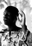 May 15 2010: U'Zambezi Arts