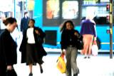 May 20 2010: City Blur
