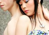 June 5 2010: Secret Love
