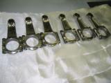 935_parts