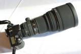 Sigma 300mm f2.8 APO DG