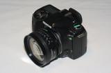 Tamron 17mm f/3.5 Adaptall SP