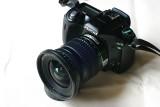 Pentax SMC DA 12-24mm f4.0