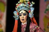 Nine Emperor Gods Festival:2007