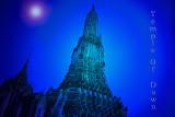 Temple Of Dawn II