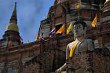 Wat Yai Chai Mongkol I
