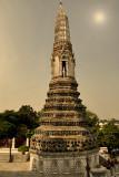 Temple Of Dawn I