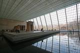 Metropolitan Museum /Temple of Dendur