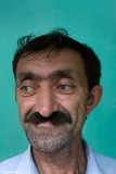 Kachkar_10020.jpg