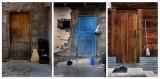 Collage Doors.jpg
