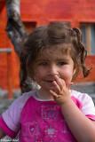 Kachkar 3.8.08-0105.jpg