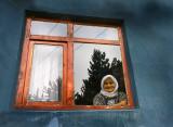 Kachkar 3.8.082-0014.jpg