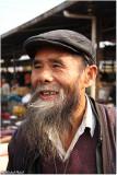 China 40D IMG_2178.jpg