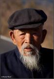 China 7D IMG_5585.jpg