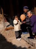 China 40D IMG_2275.jpg