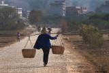China 40D IMG_2307.jpg