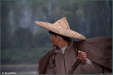 China 7D IMG_2707.jpg