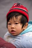 China 40D IMG_2228.jpg