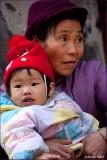 China 40D IMG_2259.jpg
