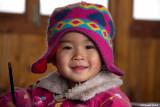 China 7D IMG_4320.jpg