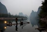 China 40D IMG_2420.jpg