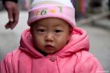 China 7D IMG_3311.jpg