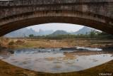 China 40D IMG_2350.jpg