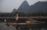 China 7D IMG_2711.jpg