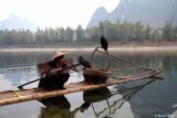 China 7D IMG_2749.jpg