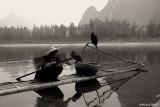 China 7D IMG_2749sp.jpg