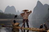 China 7D IMG_2792.jpg
